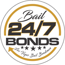 24/7 Bail Bonds - Las Vegas, NV