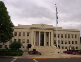 linn_county_courthouse