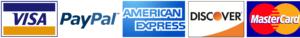 all-cc-logos