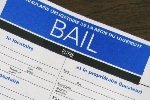 Bail 101