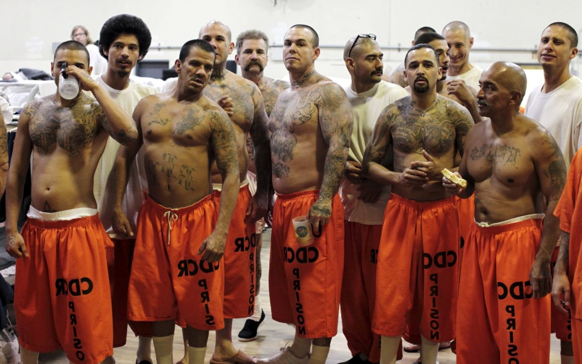 inmates early release There are many early release programs, but they fall into two broad categories: federal and state federal programs have been limited by mandatory sentencing laws.